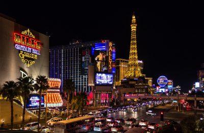 4 Saker du borde veta om Online Kasinos Tvistlösning