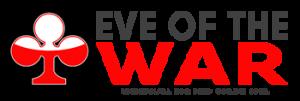 War 300x101 - 4 Fördelar med Special Effekter I Online Kasinos